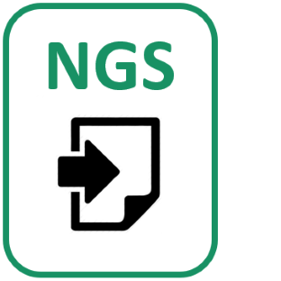 NGS Automate